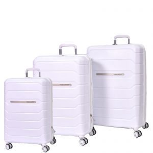 מזוודות סוויס במבצע